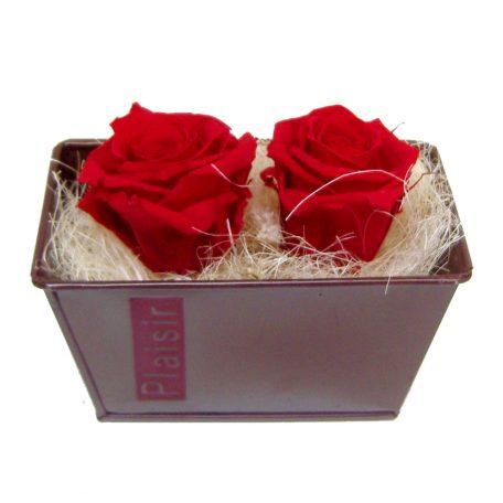 livraison par votre artisan fleuriste
