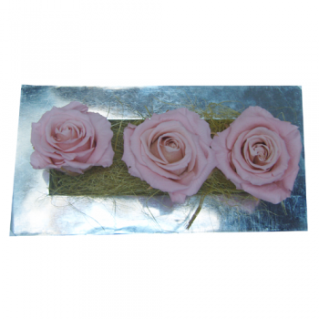 livraison de composition de fleurs