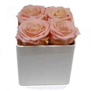 livraison en france de fleurs